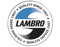 Lambro Industries
