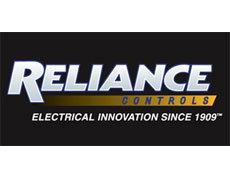 Reliance Controls